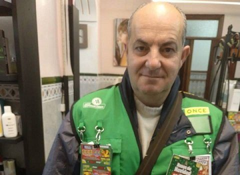 mas-millon-euros-pedroches-sorteo-11-once