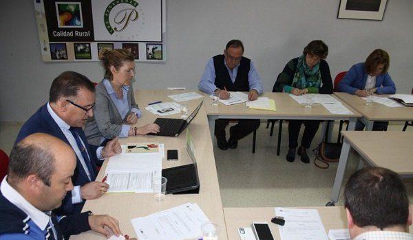 gdr-pedroches-proyectos-desarrollo-rural