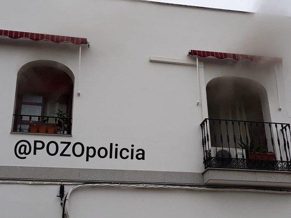 casa-guardia-incendio-plaza-toros-pozoblanco