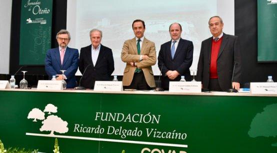 covap-formado-vision-futuro-fundadores