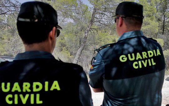 guardias-civiles-localizan-anciana-espiel-desaparecido