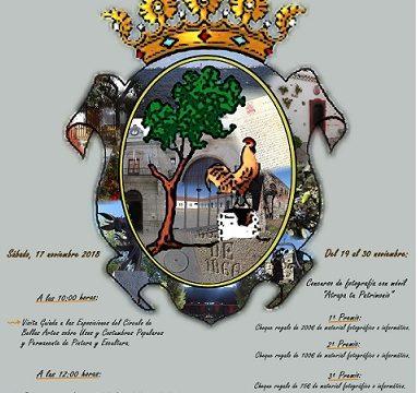 cultura-patrimonio-historico-pozoblanco-charlas-concurso