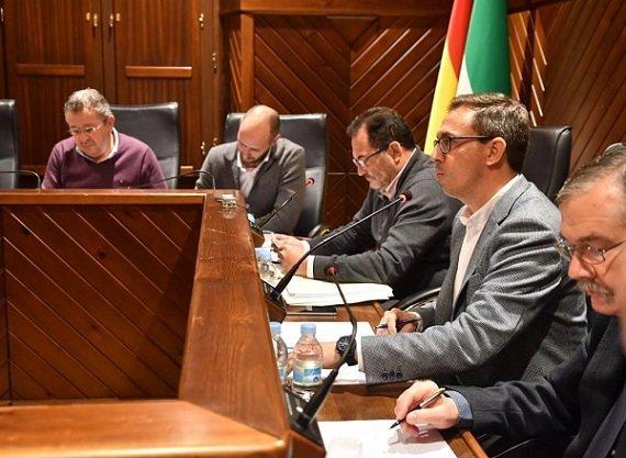 el-alcalde-pozoblanco-comision-area-sanitaria