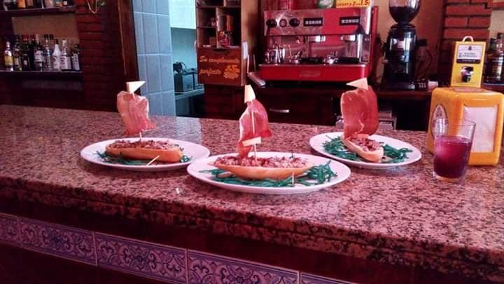 ruta-tapa-villaralto-deliciosas-tapas