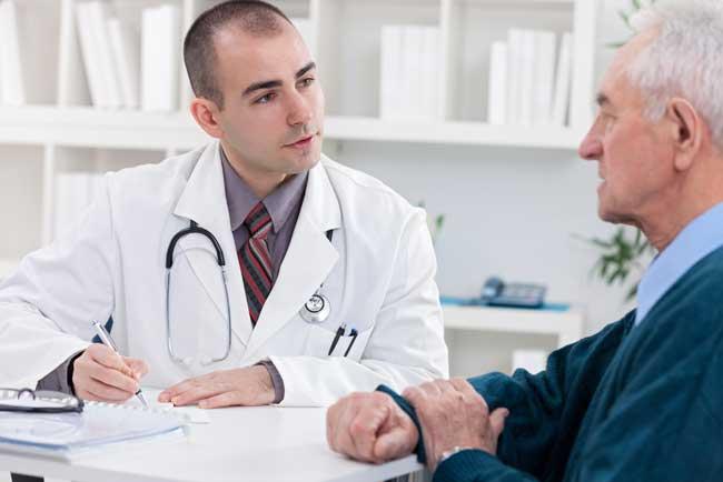 sas-contratara-profesionales-medicina-familia