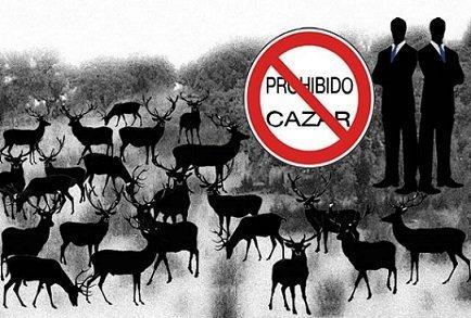 asaja-rechaza-afirmaciones-ministra-caza-toros