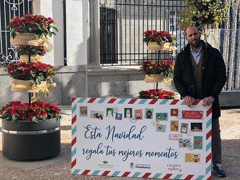 ayuntamiento-650-asociaciones-cabalgata-reyes-pozoblanco