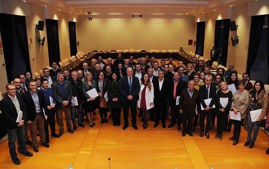 diputacion-34-millones-euros-ayuda-domicilio