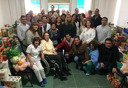 hospital-reina-sofia-navidad-ilusion-pacientes