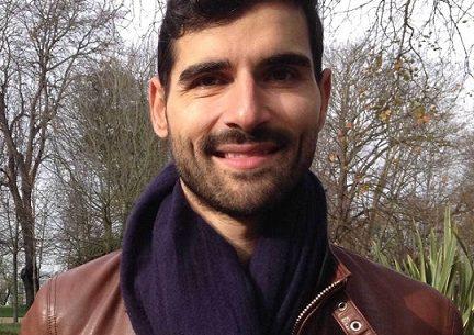 profesor-francisco-rodriguez-premio-asociacion-civica