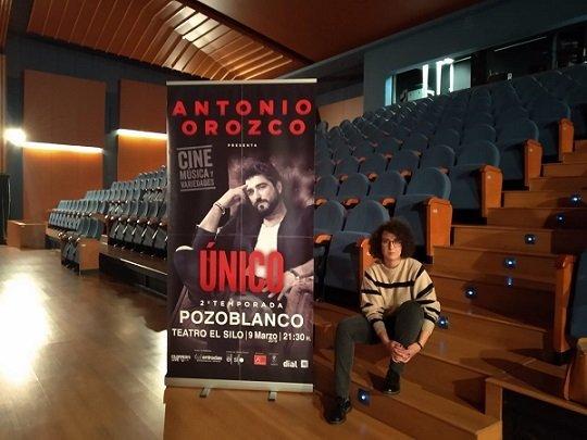 antonio-orozco-teatro-silo-pozoblanco