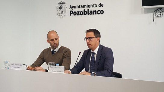 turismo-6000-euros-las-becas-jovenes-pozoalbenses