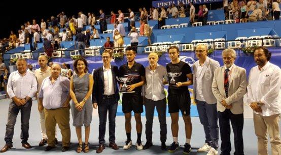open-de-tenis-ciudad-pozoblanco-diputacion
