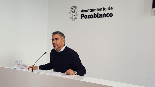 ayuntamiento-pozoblanco-plan-de-empleo