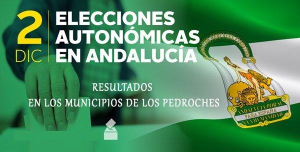 resultados-elecciones-parlamento-andalucia-los-pedroches