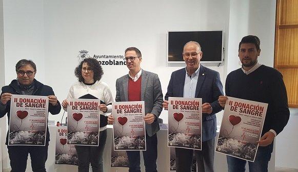 costaleros-braceros-musicos-pozoblanco-donaran-sangre