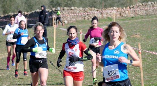 500-atletas-cross-nacional-los-pedroches