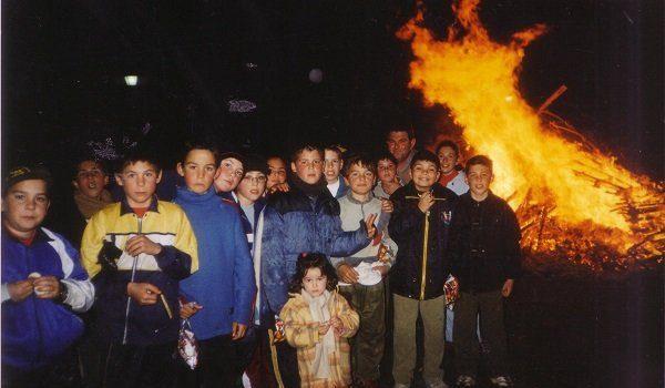 candelaria-anora-celebra-tradicional-la-fiesta
