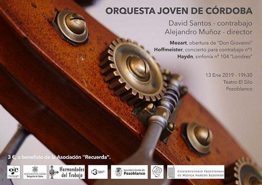 la-orquesta-joven-cordoba-concierto-silo