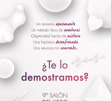 gran-aventura-9-salon-libro-pozoblanco