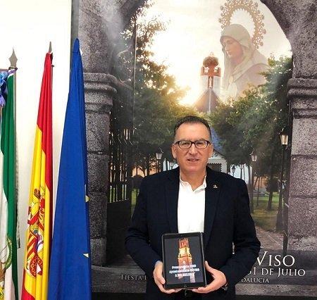 ayuntamiento-viso-aprueba-un-presupuesto-3159-85259-euros