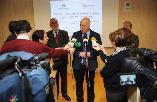 recaudacion-diputacion-ayuntamientos-11920-millones-euros