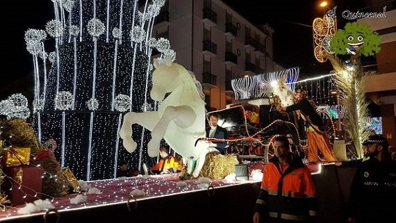 ayuntamiento-exito-la-navidad-pozoblanco