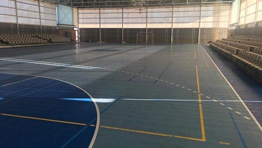finalizada-reforma-pabellon-recinto-ferial-pozoblanco