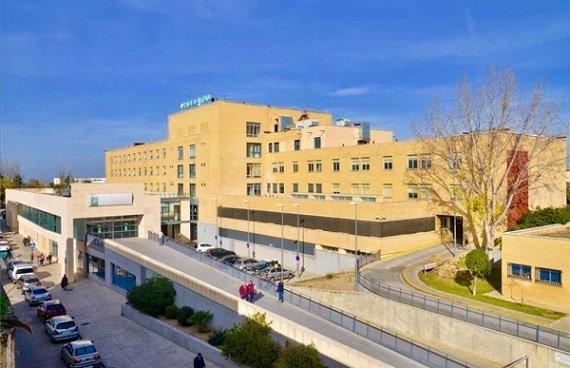 convocada-comision-situacion-area-sanitaria-hospital