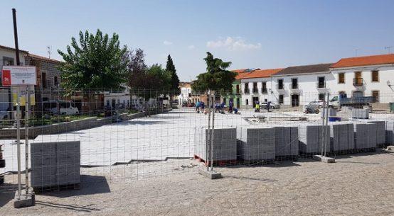 infraestructuras-pavimentacion-saneamiento-alcaracejos-100000-euros