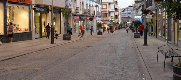 calle-mayor-pozoblanco-entoldada-microclima-wifi