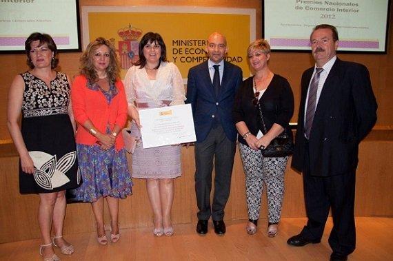 la-asociacion-cca-pozoblanco-accesit-honorifico-premios