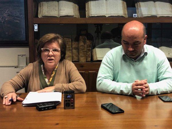 el-presupuesto-ayuntamiento-villanueva-cordoba