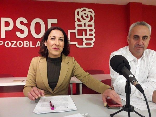 psoe-pp-fecha-inicio-obras-carretera-villaharta