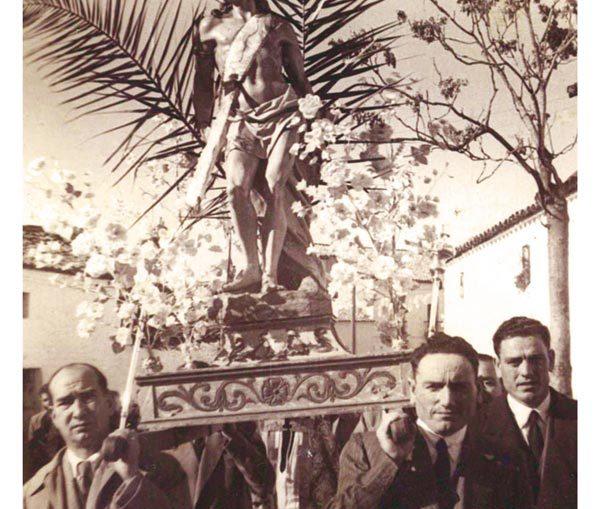 medallas-ciudad-de-hinojosa-san-sebastian