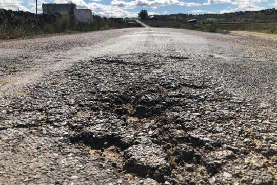 pp-psoe-auxiliadora-pozuelo-votar-contra-carretera-villaharta