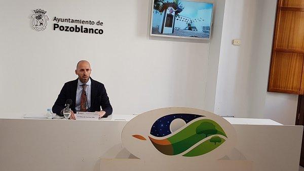 oferta-turistica-pozoblanco-beneficia-119-empresas-locales