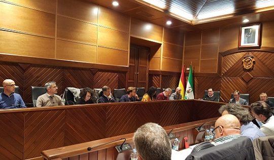 ayto-pozoblanco-aprueba-presupuesto-19-5-millones
