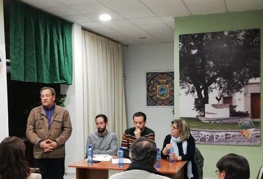 benito-garcia-candidato-cdei-municipales-pozoblanco