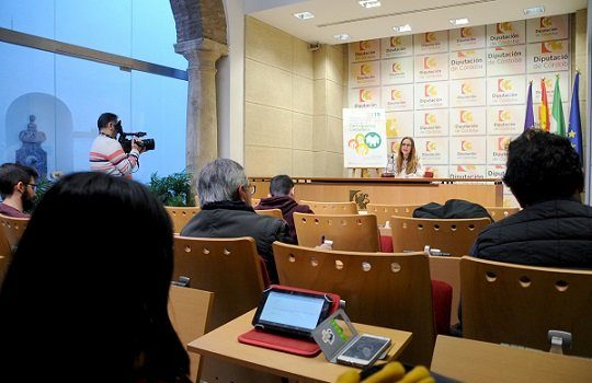 convocatoria-subvenciones-proyectos-participacion-ciudadana