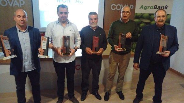 covap-premios-pronosvac-mejores-analistas-mercado-vacuno