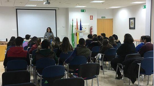 profesionales-hospital-pedroches-300-alumnos-funcionamiento