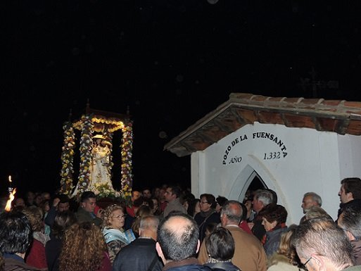 cofradia-virgen-antigua-firmas-reapertura-camino-pozo-virgen