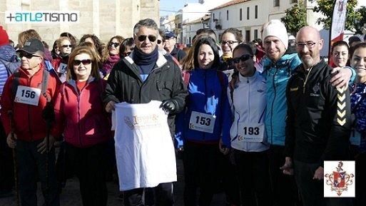 casi-200-participantes-cross-running-senderista-tierras-hinojosenas