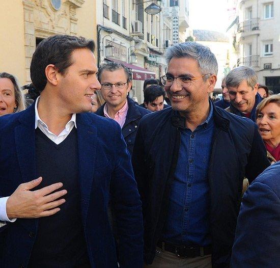 emiliano-pozuelo-parlamento-andaluz