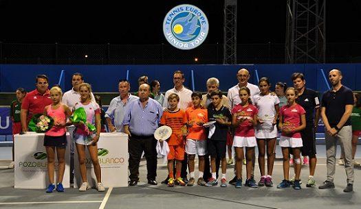 premiados-internacionales-andalucia-sub-12-tenis-pozoblanco