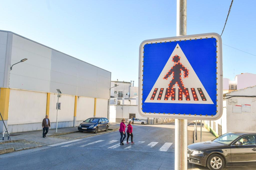 semaforos-mejora-senales-viarias-pozoblanco