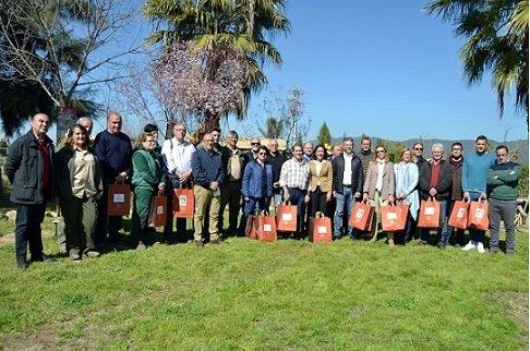 semillas-horticolas-autoctonas-municipios-pedroches