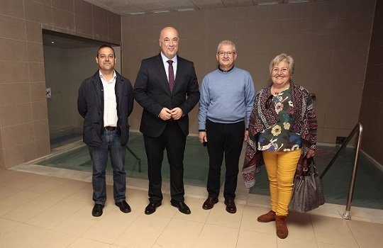 diputacion-invierte-1786000-euros-actuaciones-alcaracejos
