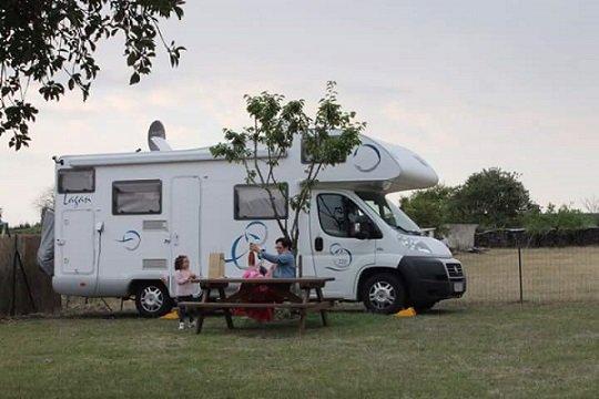 pozoblanco-impulsa-turismo-autocaravanas-100-euros